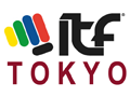 ITF TOKYO