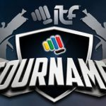 e-Tournament